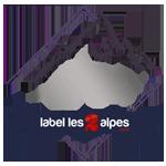 G2alpesqualite labelargent g
